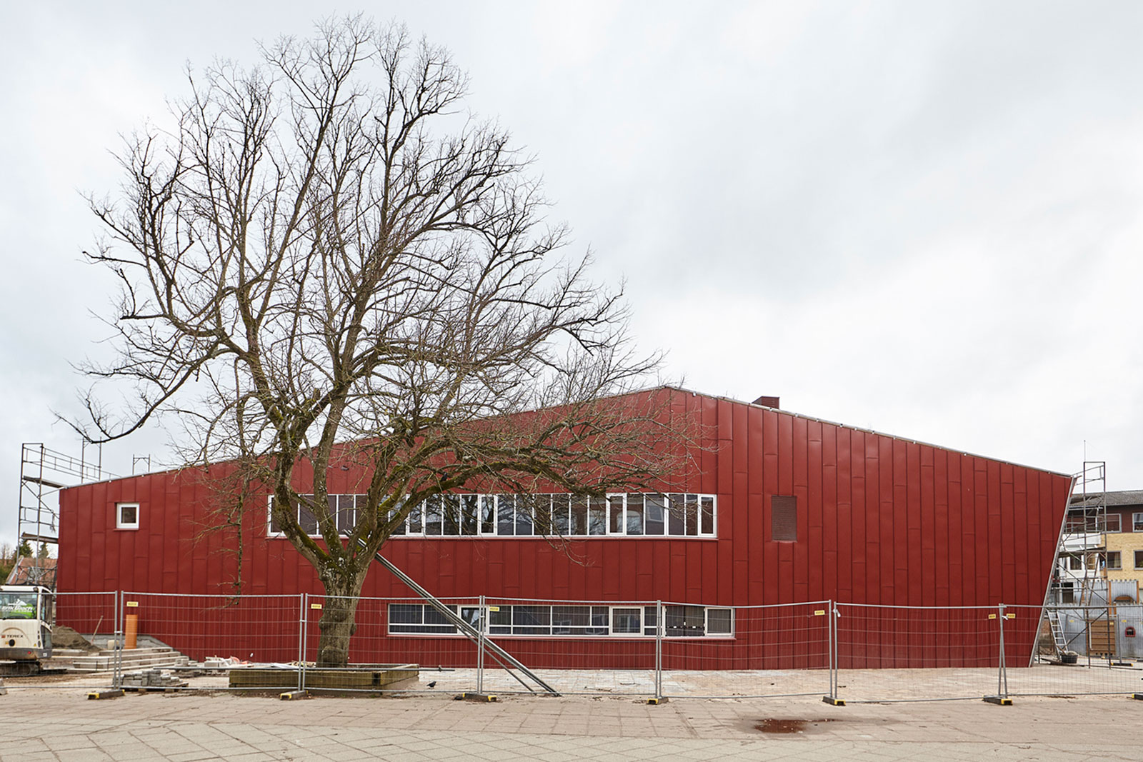 Hobrovejens-Skole-Randers-Multihal-V05-1600x1067px