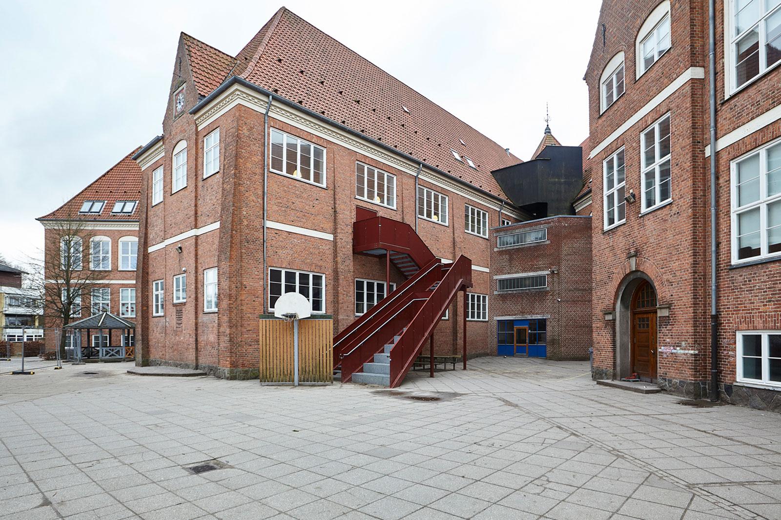Hobrovejens-Skole-Randers-Renovering-V01-1600x1066px