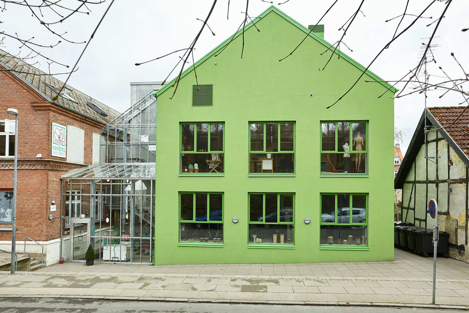 Randers-Lille-Skole-V05-1600x1066px