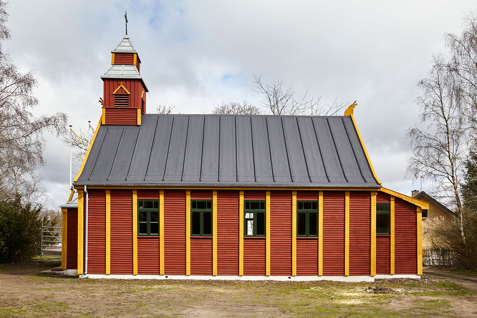 Ringsoe-Kirke-V05-1600x1066px