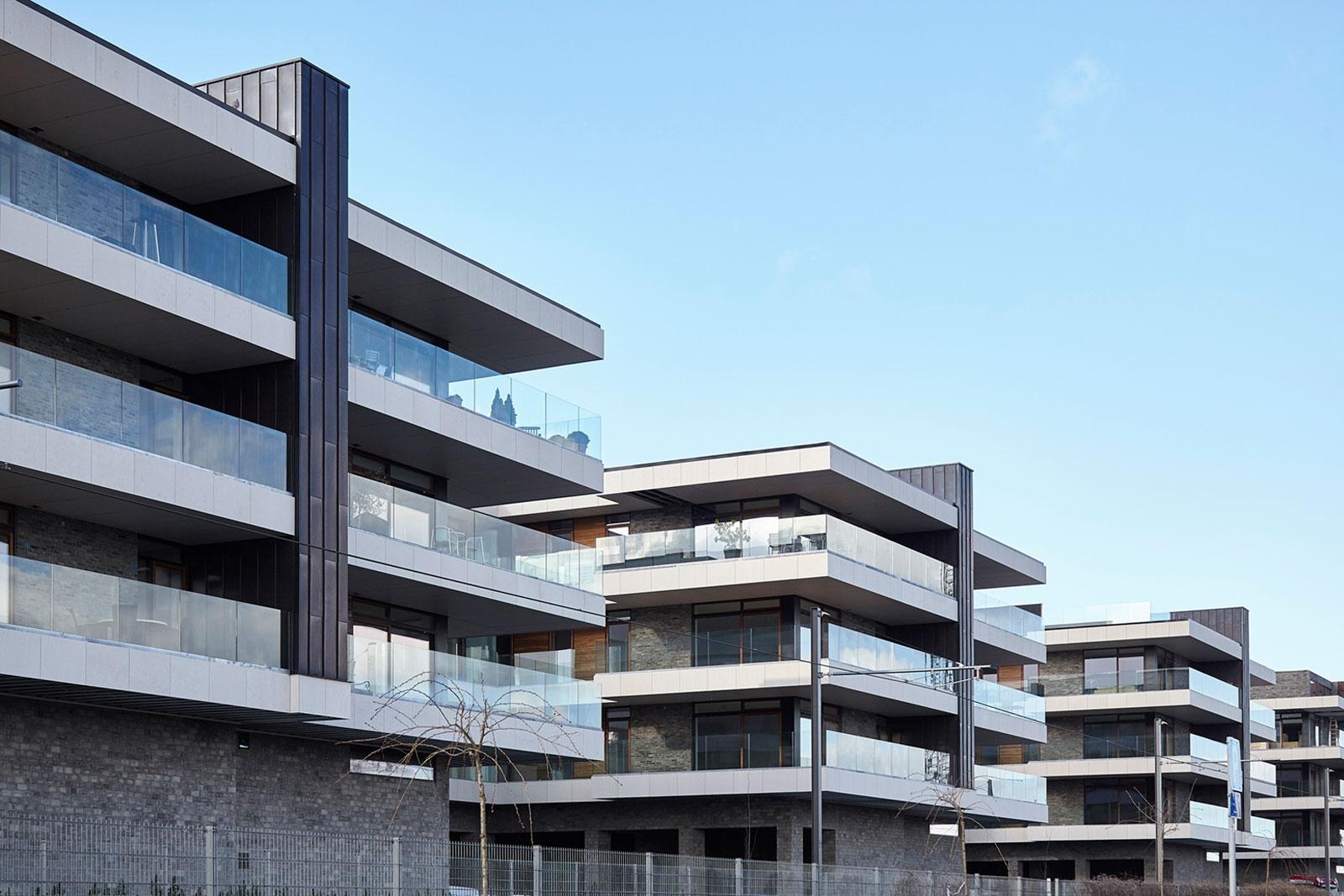 Terrassehusene-Aarhus-V07-1600x1067px